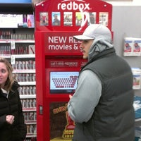 Photo taken at Walgreens by James D. on 2/18/2013
