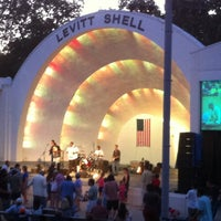 Photo taken at Shell by Michael B. on 6/22/2013