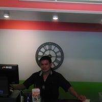 Das Foto wurde bei Hyderabadi Biryani Corner von Srikanth B. am 5/15/2013 aufgenommen