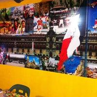 8/17/2013にGylda D.がLa Nueva Salsitaで撮った写真