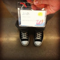 Photo taken at Walgreens by Joshua F. on 5/7/2013