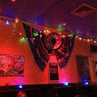 Photo taken at La Flaca NYC by Chris M. on 2/10/2013