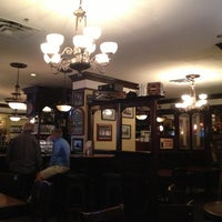 Photo taken at Dubh Linn Gate Irish Pub by Rose A. on 6/18/2013