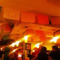 Photo taken at Restaurante La Herradura by Ivan C. on 8/30/2013