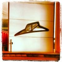 Photo taken at Pizza Hut by Bernardo S. on 9/25/2012