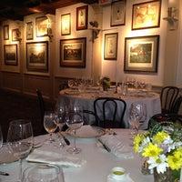 Das Foto wurde bei 1789 Restaurant von Vickie L. am 7/10/2013 aufgenommen