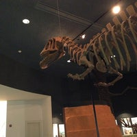 Photo taken at Delaware Museum Of Natural History by The Pixelated on 12/28/2012