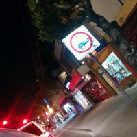 Photo taken at Colonia Lindavista by Guss R. on 12/29/2016