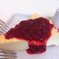 11/28/2012にCristina M.がRestaurante 62 grausで撮った写真