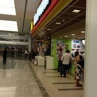 Photo taken at McDonald's by [BETA LAB] Jaffer G. on 2/6/2013