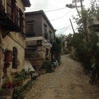 10/4/2014 tarihinde Yeliz G.ziyaretçi tarafından Yeşilyurt Köy Kahvesi'de çekilen fotoğraf