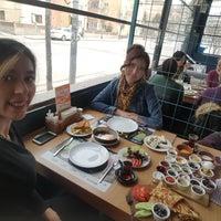 3/3/2018にGonca U.がBiberで撮った写真