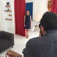 L'appart PR - Clothing Store in Harbiye