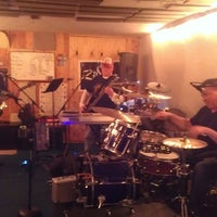 Photo taken at Shindig Practice Spot by Jeff S. on 4/6/2013