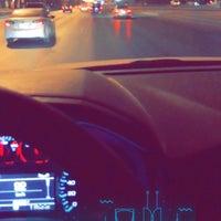 Photo taken at Al Salaam District by Abdullah .. on 3/18/2018