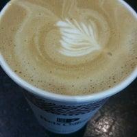 Photo taken at Peet's Coffee & Tea by Shirley R. on 6/27/2017