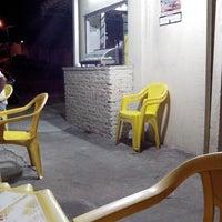 Photo taken at Bar do Pernambuco by Hugo C. on 7/26/2013
