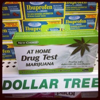 Photo taken at Dollar Tree by Ching Y. on 9/16/2012