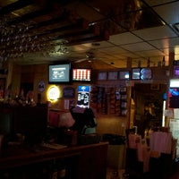 Photo taken at Shooters Bar And Grill by Ching Y. on 7/24/2013
