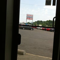 Photo taken at Malco Motors by Brian J. on 7/3/2013