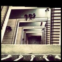 6/11/2013 tarihinde 'Ömer Faruk'ziyaretçi tarafından Edebiyat Fakültesi'de çekilen fotoğraf