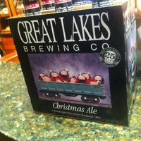 Photo taken at U St Wine & Beer by Graves S. on 12/12/2013