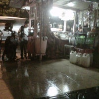 Photo taken at Sekretariat Kecamatan Gubeng by dewi a. on 12/7/2012