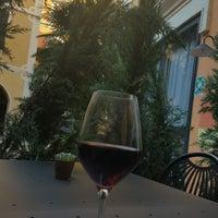 Foto scattata a Hotel Il Guercino da Matt S. il 8/28/2016