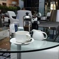Photo taken at [Sky] Lounge by Mirco M. on 10/29/2014