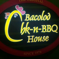 Photo taken at Bacolod Chk-n-BBQ by Mirco M. on 5/10/2015