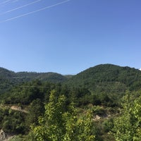 Photo taken at Selimiye köyü by Kadir on 8/30/2016