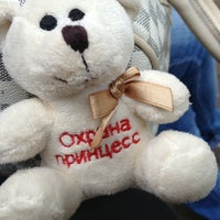 Photo taken at ТД «Апраксин двор» by Alexander S. on 6/16/2013