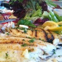5/10/2013 tarihinde Dieed L.ziyaretçi tarafından Radika Restaurant'de çekilen fotoğraf