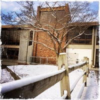 Photo taken at Brookdale CAR Building by Aden R. on 3/26/2014