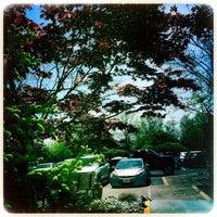 Photo taken at Olive Garden by Aden R. on 5/13/2014