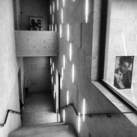 Das Foto wurde bei Leopold Museum von Andra O. am 6/16/2013 aufgenommen