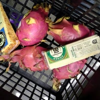 Photo taken at Mariano's Fresh Market by Joelseph A. on 7/13/2013