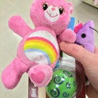 Photo taken at PetSmart by Jennifer on 2/3/2014
