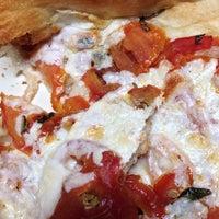 Photo taken at Simonetti's Pizza by Jennifer on 8/23/2013