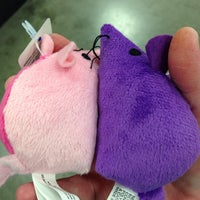 Photo taken at PetSmart by Jennifer on 10/30/2013