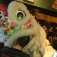Photo taken at Ho Lee Chow Oriental Restaurant by Colin P. on 2/8/2013