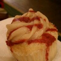 Photo taken at Hokulani Bake Shop by Kristine G. on 11/16/2012
