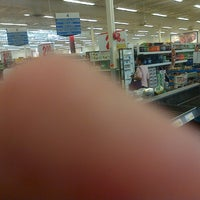 Photo taken at Real Canadian Superstore by Gordon M. on 7/11/2014