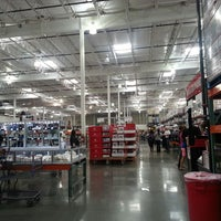Photo taken at Costco Wholesale by Sherry K. on 11/2/2013
