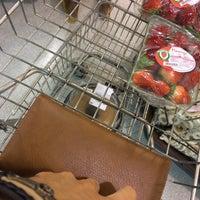 2/17/2018にMarcelo J.がSavegnago Supermercadosで撮った写真