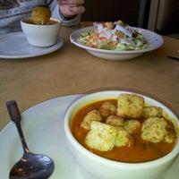 Foto tirada no(a) Perkins Restaurant & Bakery por Kimberly D. em 2/18/2013
