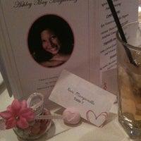 Photo taken at Abbington Distinctive Banquets by Marie Caritas on 5/25/2013