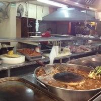 11/18/2012 tarihinde Eric P.ziyaretçi tarafından Tacos Xotepingo'de çekilen fotoğraf