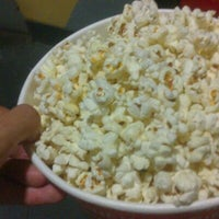 Photo taken at Cinemax by Arnau C. on 5/23/2013