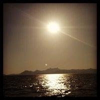 5/3/2013 tarihinde Hafize B.ziyaretçi tarafından Milta Bodrum Marina'de çekilen fotoğraf